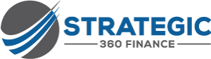 Strategic 360 Finance